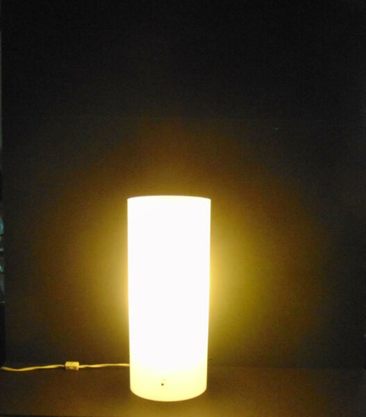 Paul Mayen - Habitat Lighting  Mid Century Table Top Lamp - VERY RARE  7