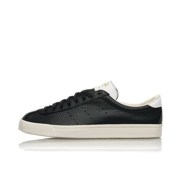 ADIDAS LACOMBE EE5750 black leather limited new spezial stan smith rod laver lim