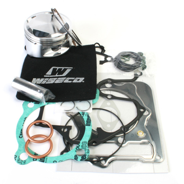 Top End Kit For 1996 Honda XR400R Offroad Motorcycle Wiseco PK1036