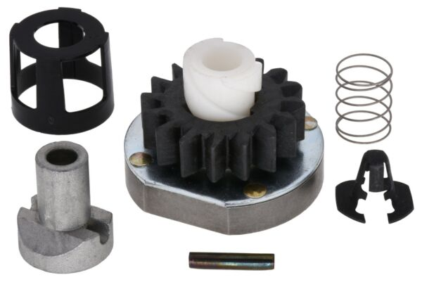 Starter Drive Kit replaces Briggs amp; Stratton 495878 696539 696540 $11.60