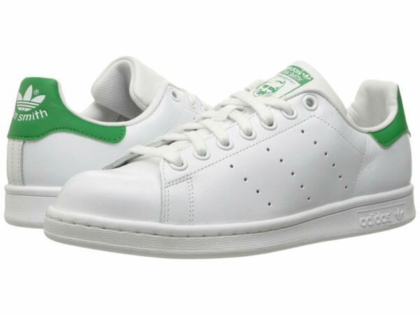 Woman's Sneakers & Athletic Shoes adidas Originals Stan Smith