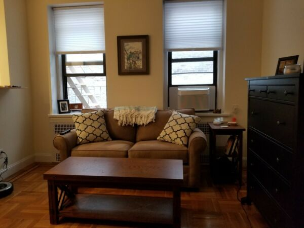 Coffee Table and End Table 2 Pc Set