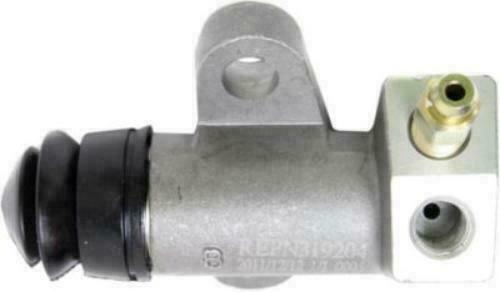 Natural Direct Fit Clutch Slave Cylinder for Nissan 240SX Maxima Van $25.22