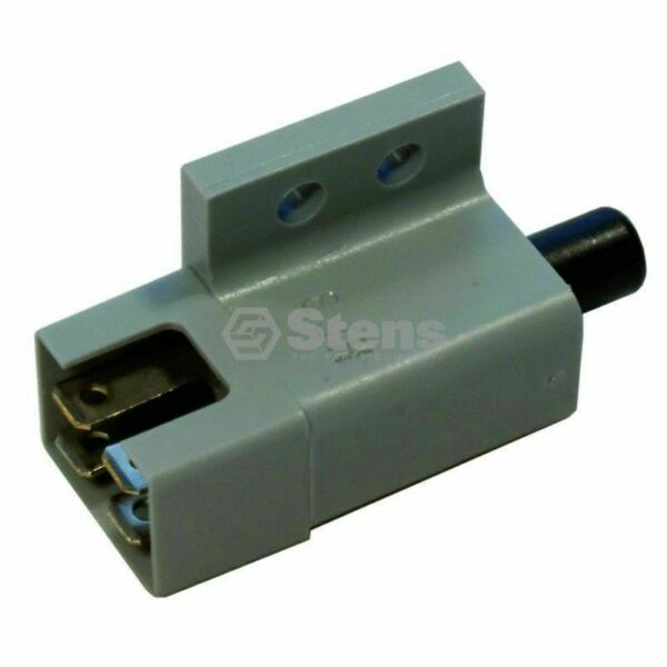 Stens Plunger Switch  6400-02 640002 03606600 725-3223 2188156 587601501 430-106