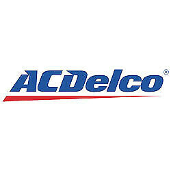 AC Delco 10-9395 Automatic Transmission Fluid, DEX-VI FULL SYNTHETIC, 1 Gallon