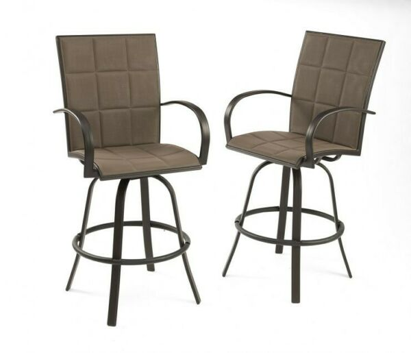 Outdoor Greatroom Empire Barstools EMPIRE-BAR