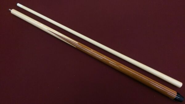 25oz Rack Buster Breaking Pool Cue 25 oz