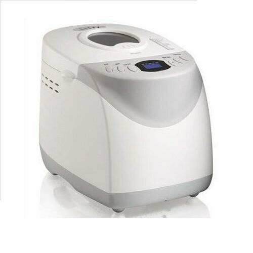 Home Baker 2 lb. Bread Machine with Gluten Free Setting-DISCONTINUED