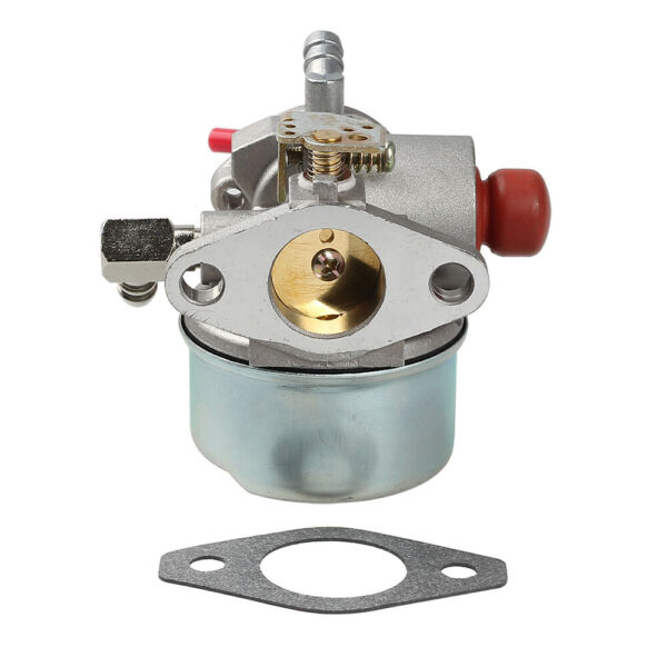6 6.25 6.5 6.75HP Carburetor for Tecumseh Sears Craftsman MTD Yard Toro Machine $9.58