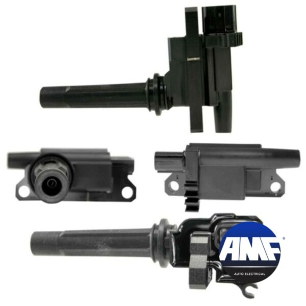 New Ignition Coil for Ford Mazda Protege 1.6L 99 03 - UF276