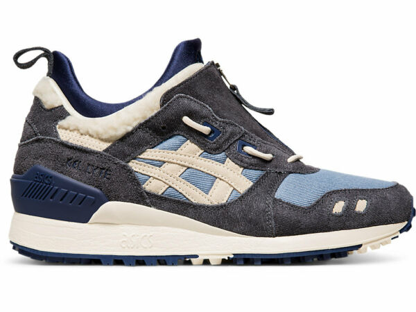 ASICS Tiger Unisex GEL-Lyte MT Shoes 1191A204