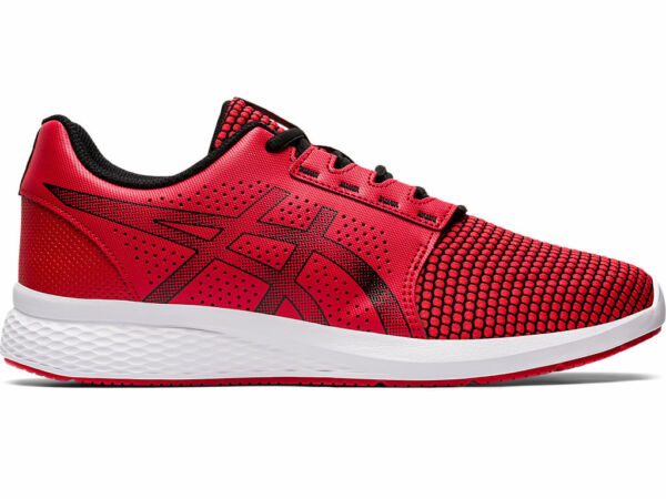 ASICS Men#x27;s GEL Torrance 2 Shoes 1021A208