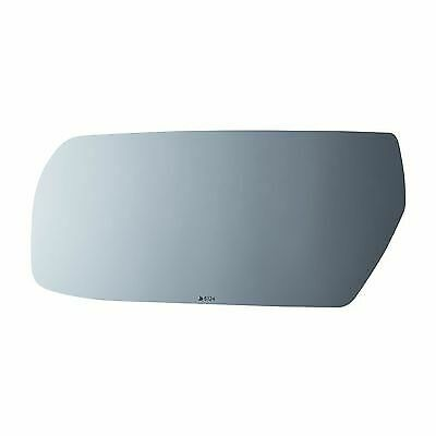 03-07 CADILLAC CTS FITS LEFT MIRROR #1037