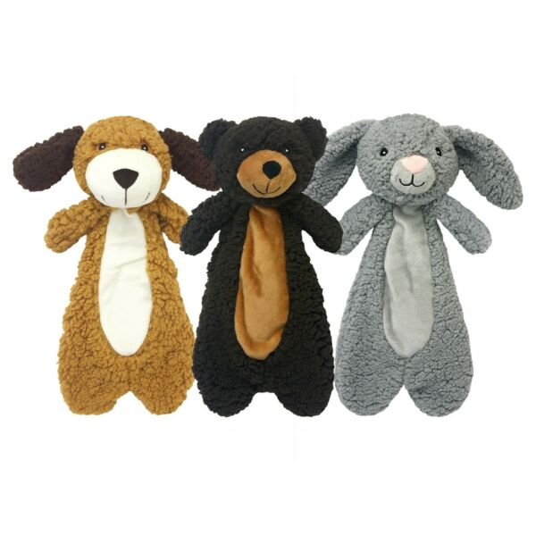 Multipet Aromadog Rescue Floppy Body Free Shipping $9.95