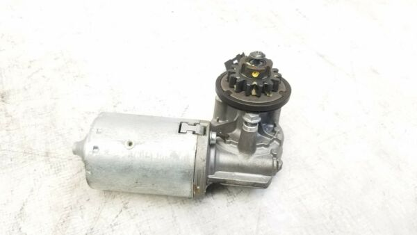 2003-2006 MERCEDES-BENZ E55 E350 W211 CLS500 W219 TRUNK POWER OPEN LIFT MOTOR