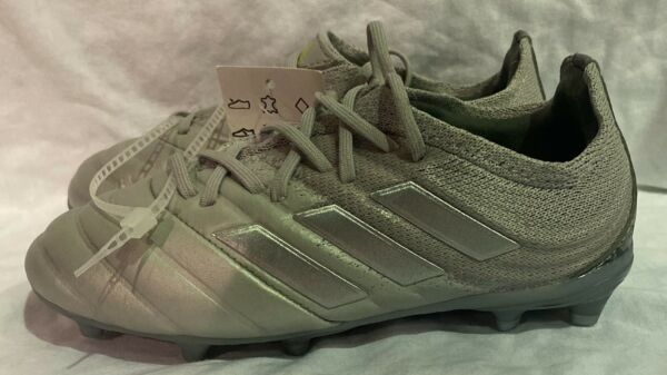 Adidas Copa Toddler Soccer Cleats. Toddler Size: 11.5K 12.5K $50.00