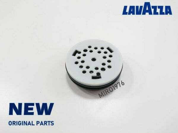 LAVAZZA PARTS – PERFORATOR SIEVE V2 FOR AMODO MIO 11008232