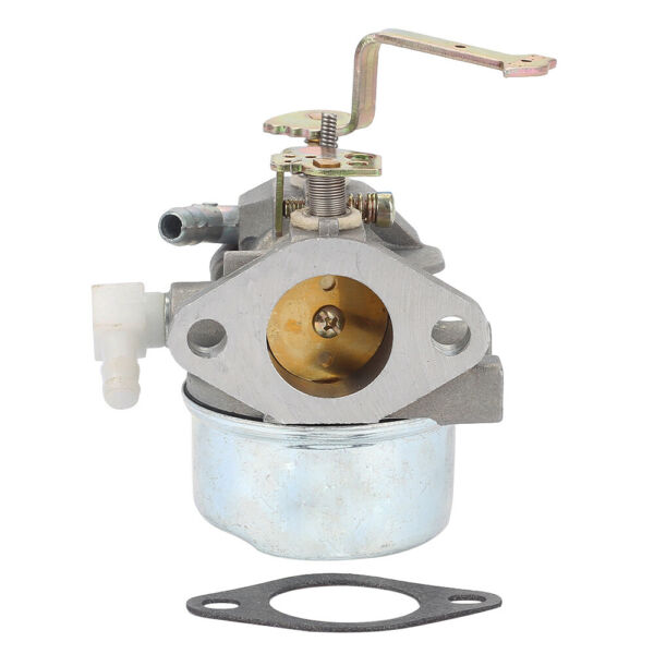 Carburetor For Tecumseh 640152A 640023 640051 640140 640152 HM80 90 100 8-10HP