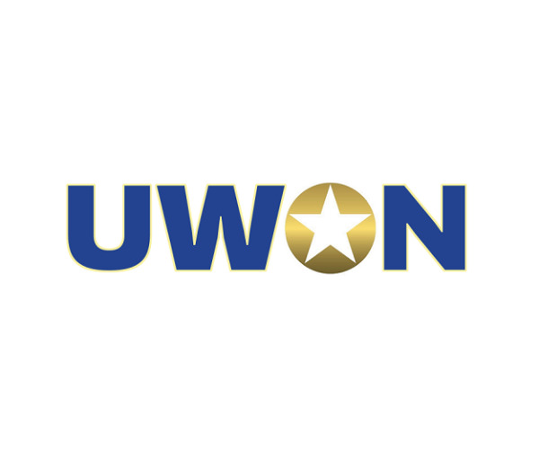 uWON.com Top Brandable Casino Games Sports Domain Name LLLL.com 4 Letters