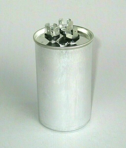 Dometic Duo Therm HEAVY DUTY Run Capacitor 3100248.487 505 mfd RV Camper A C $24.95