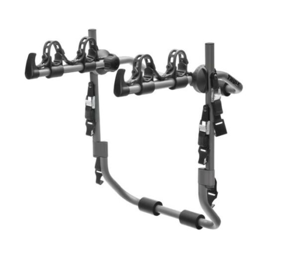 Thule Tempo Trunk Mount 2 Bike Rack $99.00