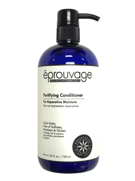 eprouvage Fortifying Conditioner 25 oz