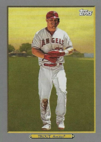 2020 TOPPS SERIES 1 TURKEY RED RETAIL INSERTS YOU PICK COMPLETE YOUR SET MINT