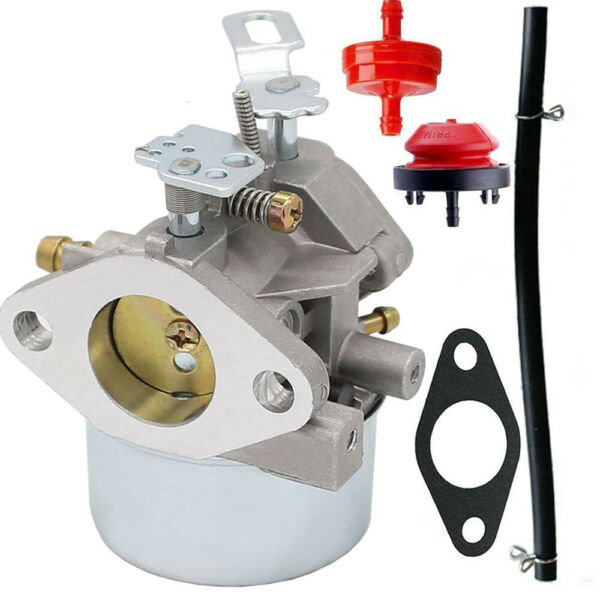 Craftsman Carb for Craftsman 247.888530 247888530 9 hp 28quot; Snow Thrower