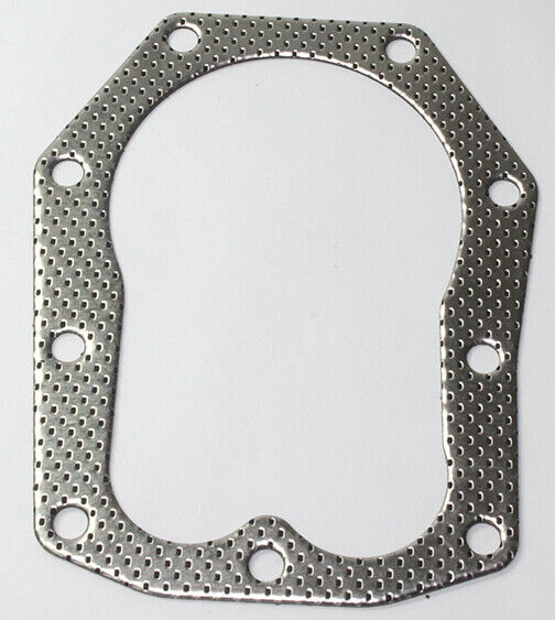Head Gasket replaces Briggs amp; Stratton # 252700 271075 271707 271866S $6.70