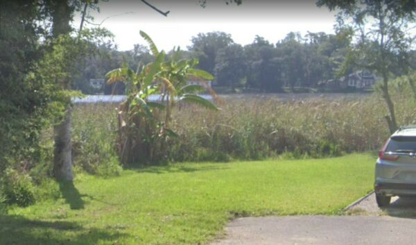 Waterfront Lot: 1.72 Acres in Jacksonville, Florida: Immediate Tax Deed Rights!