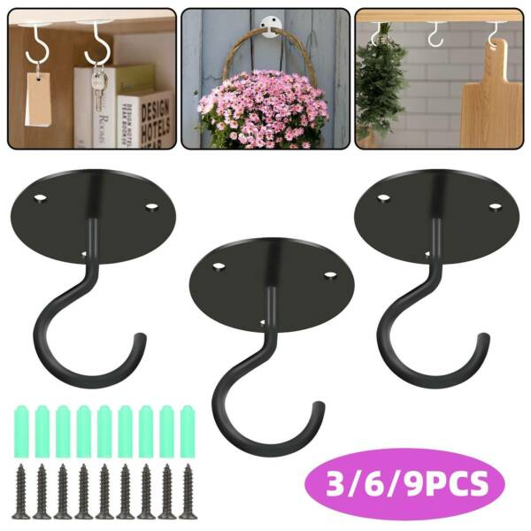 816PCS Silicone Chair Leg Caps Feet Cover Pads Furniture Table Floor Protectors