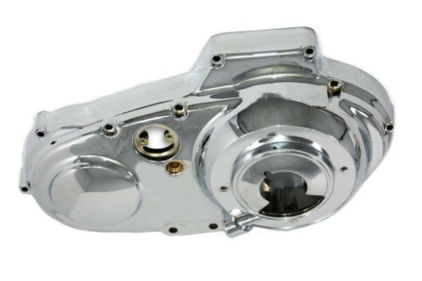 Chrome Primary Cover for Harley Sportster 883 1200 XL 94 03 $218.00