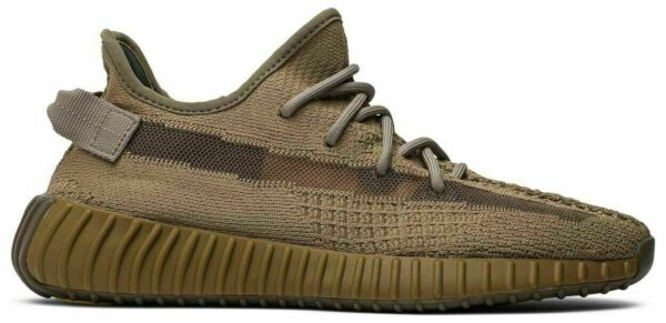Adidas Yeezy Boost 350 V2 'Earth' FX9033 Men's NEW