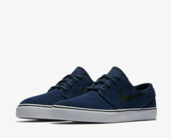 Nike SB Zoom Stefan Janoski Athletic Sneakers Shoes Size US 7.5