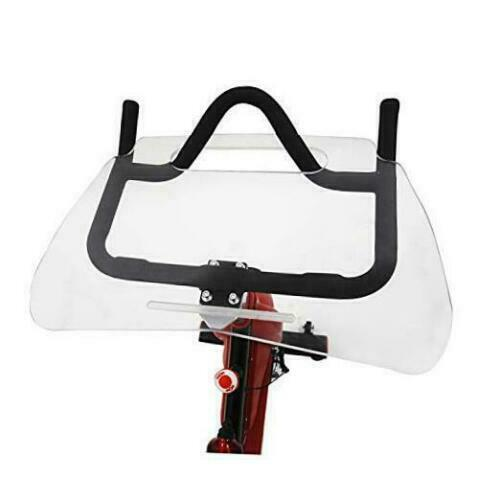 Peloton Laptop Tray Spin Bike Tray Desk Tray Merging Work with Exercise $68.00