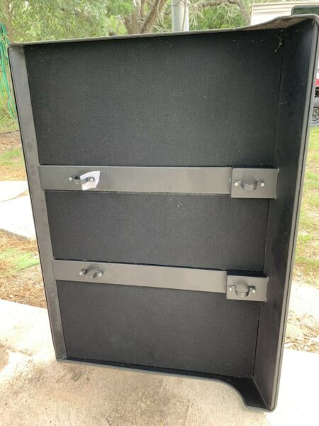 Forttress Roof 4 Polaris 570 or RZR new never been used $325.00
