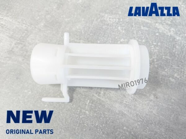 LAVAZZA PARTS – PLASTIC PISTON FOR LB1000 10079901