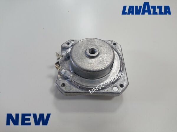 LAVAZZA PARTS – ALTERNATIVE HEATING ELEMENT 230V 800W FOR LB800 LB850 500037