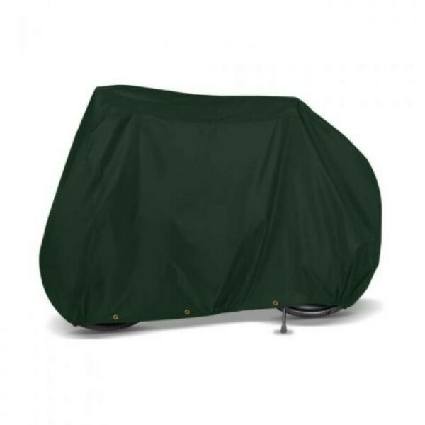 Waterproof and UV resistant outdoor cover for Swagtron EB 5 or outdoor equipment $18.95