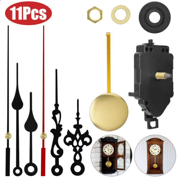 213 LED Solar Light PIR Motion Sensor Outdoor Street Wall Garden Lamp Waterproof