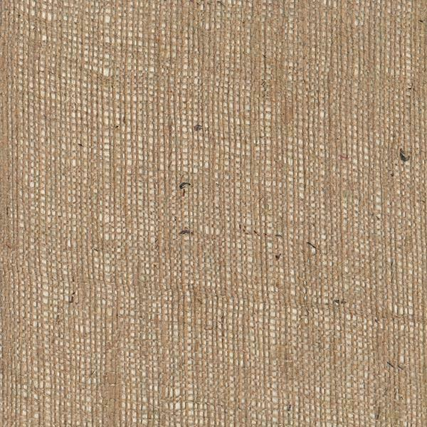 Natural Jute Burlap 7 Ounce 40 Inches Wide