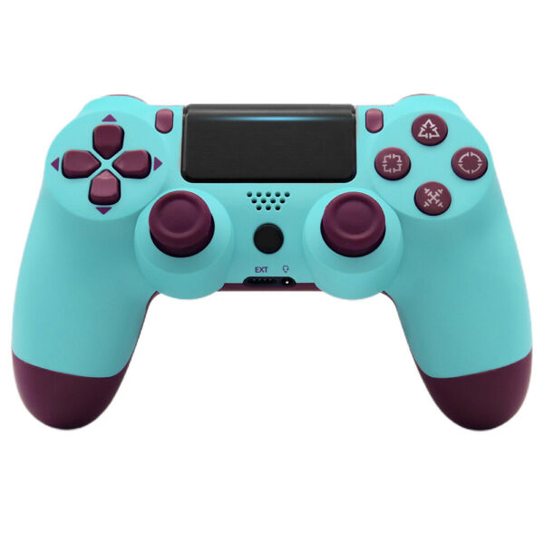 PS4 controller wireless for Sony Playstation 4 Double Vibration ⭐ $42.99