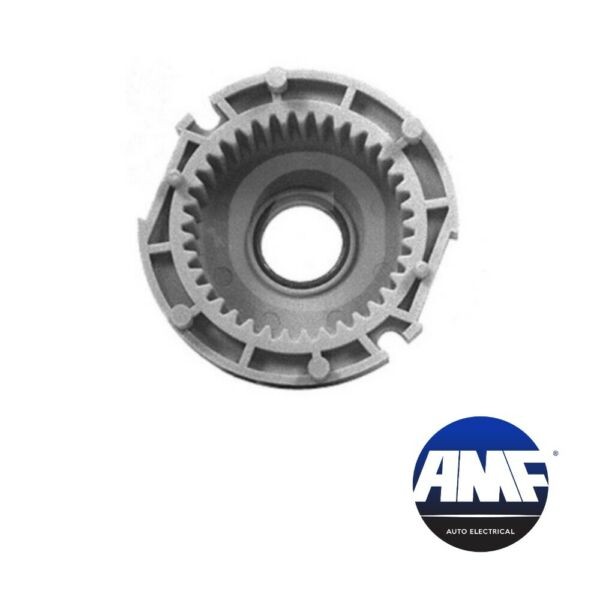 New Starter Gear Stationary for FORD BRONCO $12.70
