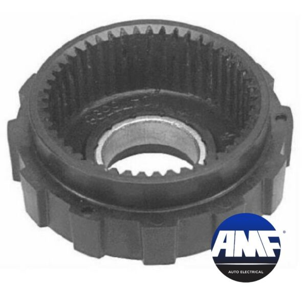 New Gear Stationary for Delco PG260M Series PMGR Starters $9.95