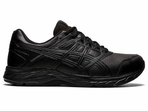 ASICS Men#x27;s Contend SL 4E Running Shoes 1131A055