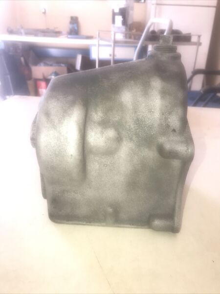 1928 1930 Ford Model A Transmission Case