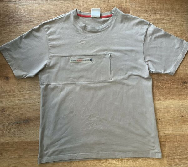 Tommy Hilfiger Athletics Tee XXL $30.00