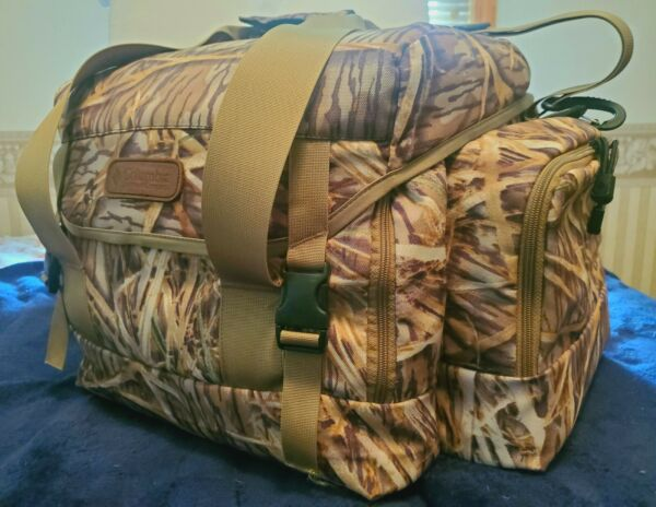 Columbia Locked Up Duck Blind Bag