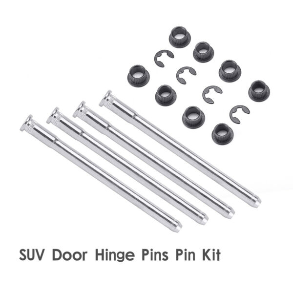 12V Car Battery Charger Maintainer Auto Trickle RV for Truck Motorcycle ATV US $20.99