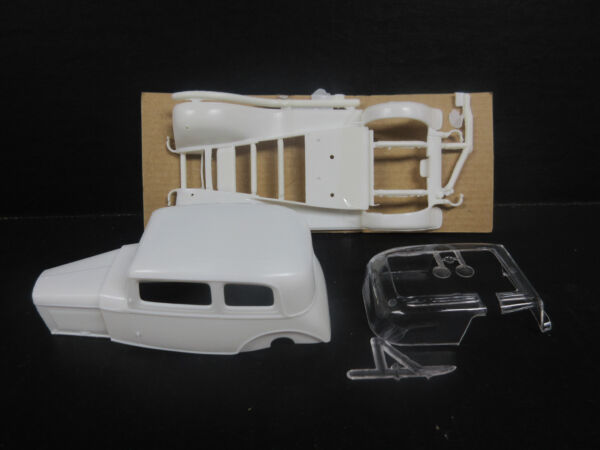 32 Ford Vicky Donor Kit